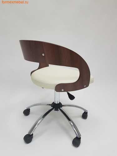 Компьютерное кресло Формекс Эванти (фото, вид 4)