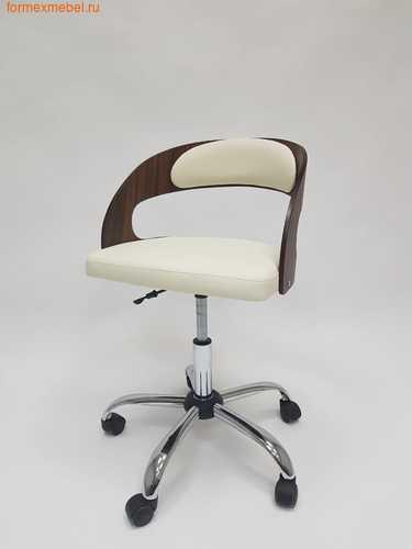 Компьютерное кресло Формекс Эванти (фото, вид 5)