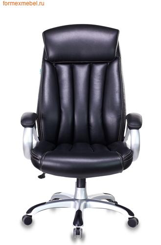 Кресло руководителя Бюрократ Т-9922(PU) (фото, вид 1)