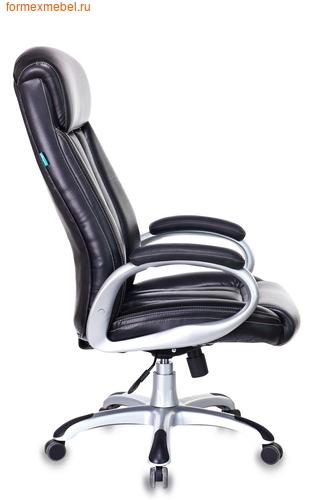 Кресло руководителя Бюрократ Т-9922(PU) (фото, вид 2)
