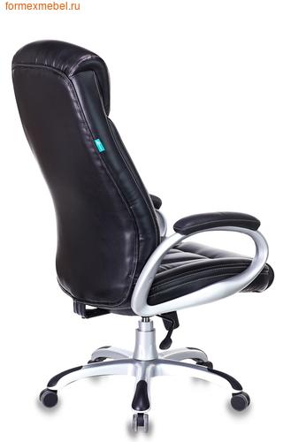 Кресло руководителя Бюрократ Т-9922(PU) (фото, вид 3)