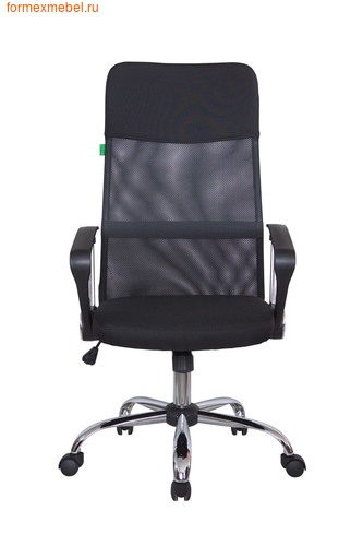 Компьютерное кресло Рива RCH 8074 (фото, вид 1)