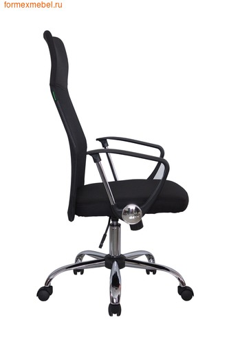 Компьютерное кресло Рива RCH 8074 (фото, вид 2)