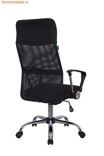 Компьютерное кресло Рива RCH 8074 (фото, вид 3)