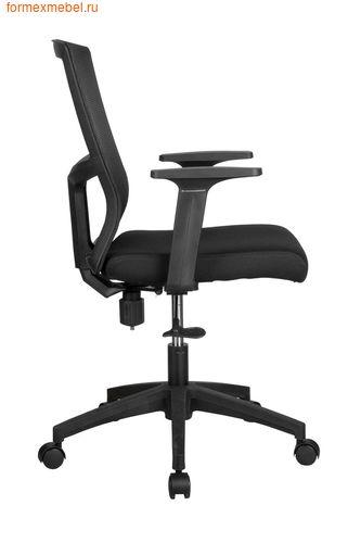 Компьютерное кресло Рива RCH 923 (фото, вид 2)