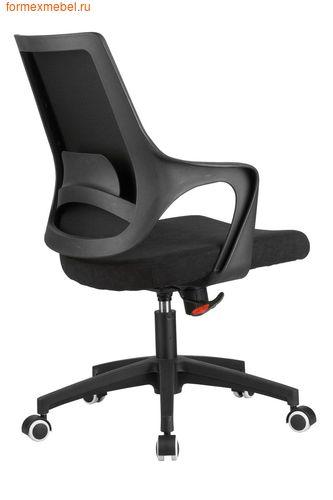 Компьютерное кресло Рива RCH 928 (фото, вид 2)