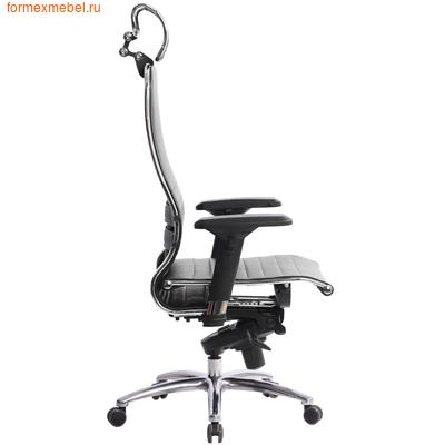 Компьютерное кресло МЕТТА Samurai K-3.04 (фото, вид 2)