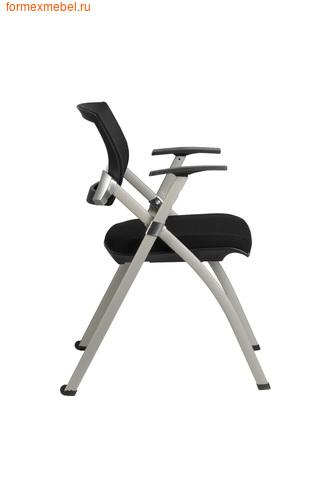 Кресло для посетителей офисное Рива RCH 462E (фото, вид 2)