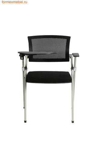 Кресло для посетителей офисное Рива RCH 462 TE (фото, вид 1)