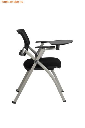 Кресло для посетителей офисное Рива RCH 462 TE (фото, вид 2)