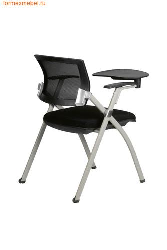 Кресло для посетителей офисное Рива RCH 462 TE (фото, вид 3)
