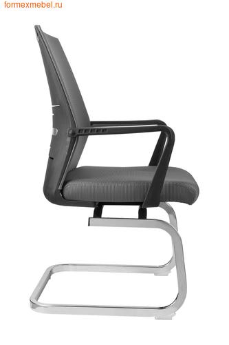 Кресло для посетителей офисное Рива G818 (фото, вид 2)