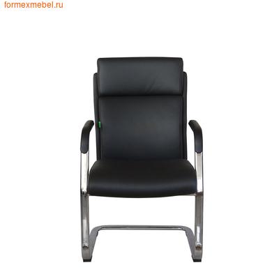 Кресло для посетителей офисное Рива C1511 (фото, вид 1)