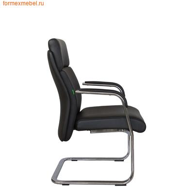Кресло для посетителей офисное Рива C1511 (фото, вид 2)