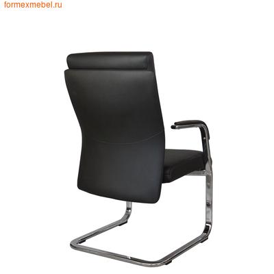Кресло для посетителей офисное Рива C1511 (фото, вид 3)