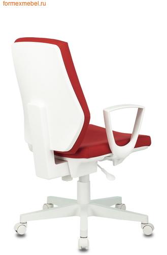 Компьютерное кресло Бюрократ CH-W545 (фото, вид 1)