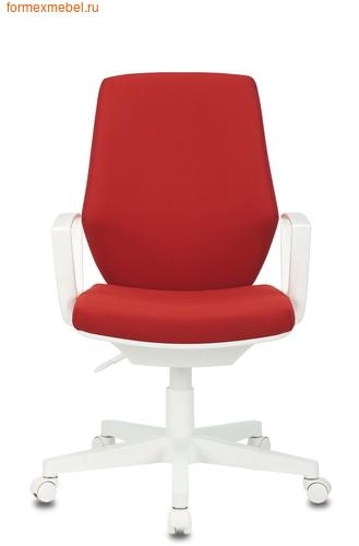 Компьютерное кресло Бюрократ CH-W545 (фото, вид 3)