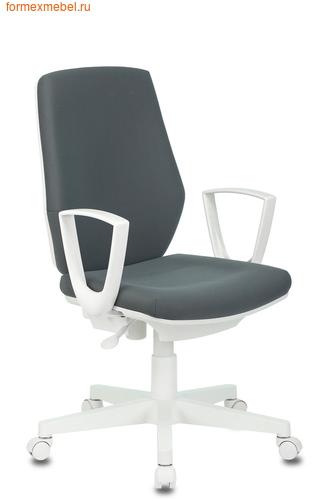 Компьютерное кресло Бюрократ CH-W545 (фото, вид 4)