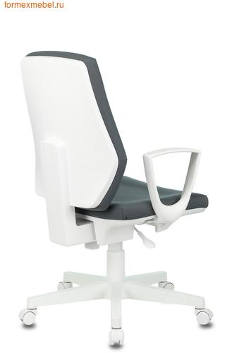 Компьютерное кресло Бюрократ CH-W545 (фото, вид 5)