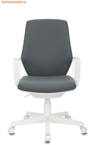 Компьютерное кресло Бюрократ CH-W545 (фото, вид 7)
