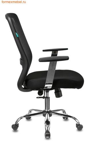 Компьютерное кресло Бюрократ CH-899SL (фото, вид 2)