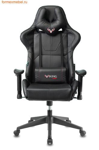 Компьютерное игровое кресло Бюрократ Viking-5 AERO (фото, вид 1)