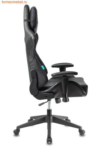 Компьютерное игровое кресло Бюрократ Viking-5 AERO (фото, вид 2)