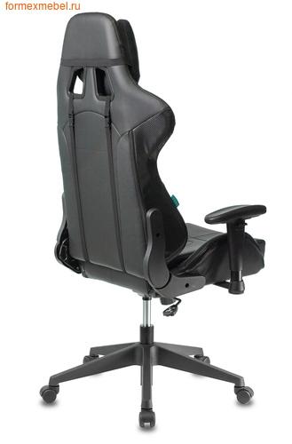 Компьютерное игровое кресло Бюрократ Viking-5 AERO (фото, вид 3)