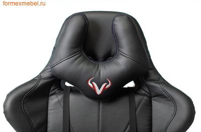 Компьютерное игровое кресло Бюрократ Viking-5 AERO (фото, вид 6)