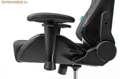 Компьютерное игровое кресло Бюрократ Viking-5 AERO (фото, вид 8)