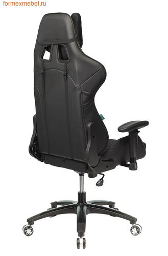 Компьютерное кресло Бюрократ Viking-4 AERO (фото, вид 3)