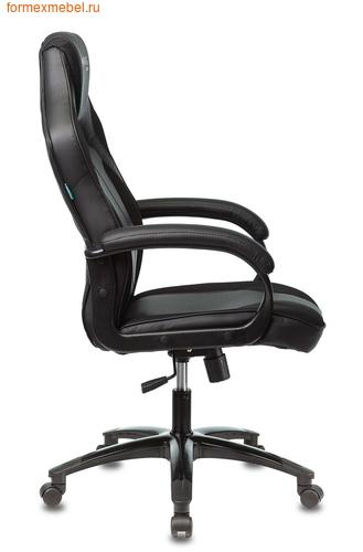 Компьютерное кресло Бюрократ Viking-2 AERO (фото, вид 2)