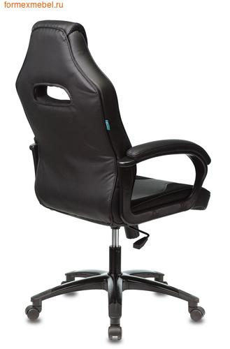 Компьютерное кресло Бюрократ Viking-2 AERO (фото, вид 3)