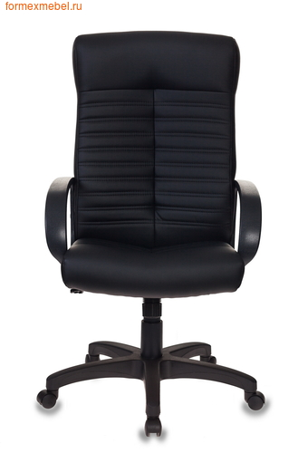 Компьютерное кресло Бюрократ KB-10 Lite (фото, вид 1)