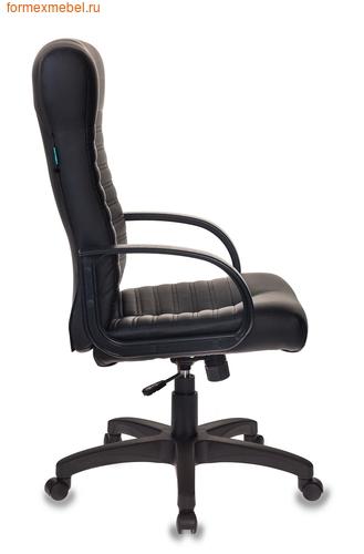 Компьютерное кресло Бюрократ KB-10 Lite (фото, вид 2)