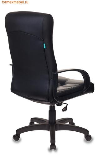 Компьютерное кресло Бюрократ KB-10 Lite (фото, вид 3)
