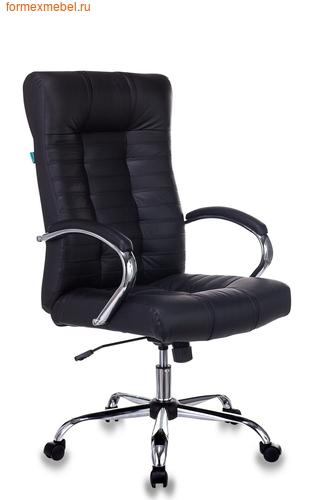 Кресло руководителя Бюрократ KB-10 SL (фото, вид 1)