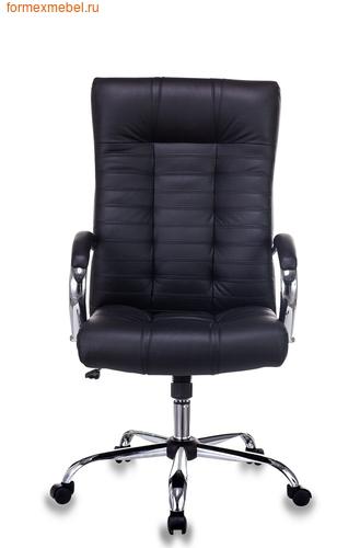 Кресло руководителя Бюрократ KB-10 SL (фото, вид 2)