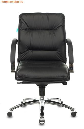Компьютерное кресло Бюрократ T-9927 Low (фото, вид 1)