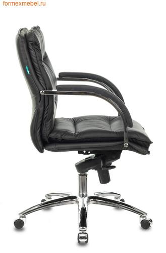 Компьютерное кресло Бюрократ T-9927 Low (фото, вид 2)