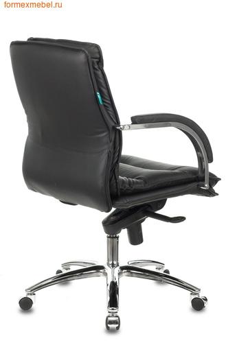 Компьютерное кресло Бюрократ T-9927 Low (фото, вид 3)