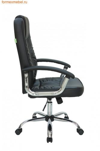 Кресло руководителя Рива RCH 9082-2 (фото, вид 2)