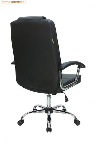 Кресло руководителя Рива RCH 9082-2 (фото, вид 3)