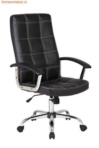 Кресло руководителя Рива RCH 9082-2 (фото, вид 4)