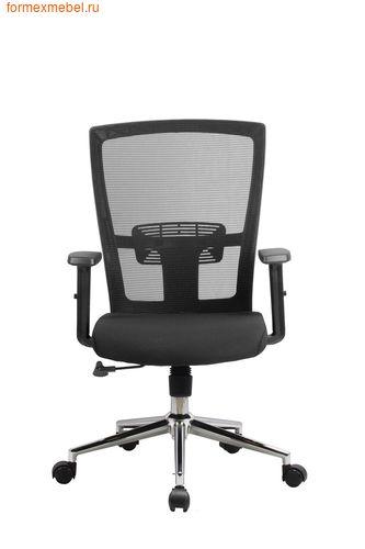 Компьютерное кресло Рива RCH 831E (фото, вид 1)