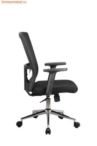 Компьютерное кресло Рива RCH 831E (фото, вид 2)
