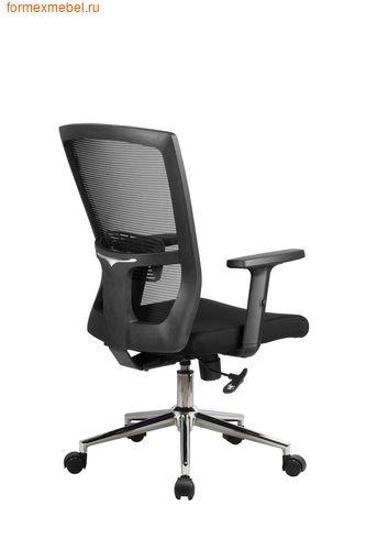 Компьютерное кресло Рива RCH 831E (фото, вид 3)