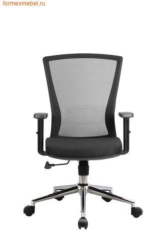 Компьютерное кресло Рива RCH 871E (фото, вид 1)