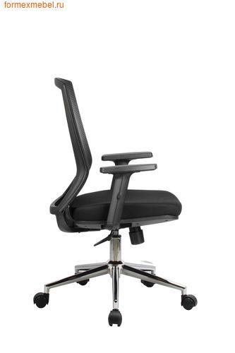 Компьютерное кресло Рива RCH 871E (фото, вид 2)