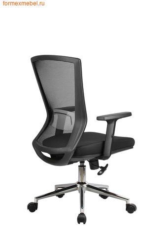 Компьютерное кресло Рива RCH 871E (фото, вид 3)